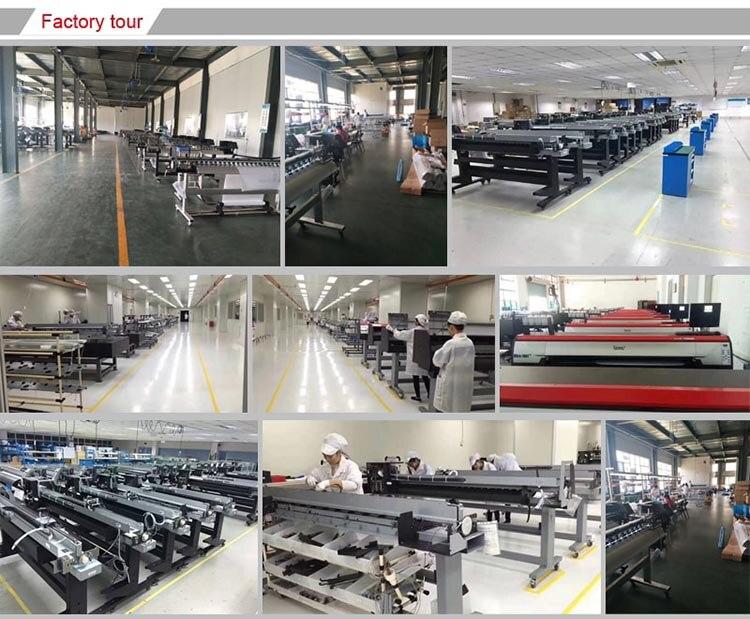 HTB1kH40CxSYBuNjSsphq6zGvVXai - 5 Feet 1.6m 63 Inch Indoor Outdoor Inkjet Printer XP600 PVC Vinyl Graphics Printing Machine