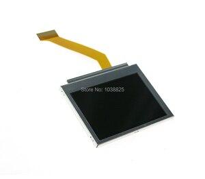 Image 4 - 닌텐도 게임 보이 어드밴스 sp에 대한 오리지널 뉴 GBA SP LCD 스크린 백라이트 브라이트 하이라이트 AGS 101
