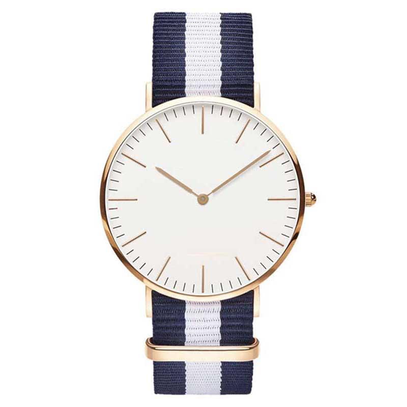 fashion-england-trend-simple-canvas-nylon-strap-watches-fashion-female-student-quartz-wrist-watch-8-colors