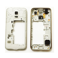 10pcs Lot Original Front Cover Housing For Samsung Galaxy S3 I9300 New Blue White Black Front