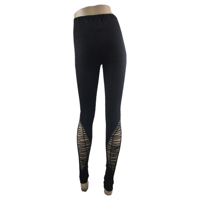 new styles bd528 0cfca Steampunk-Gothique-de-Femmes-D-t-Pantalon-Trou-Leggings-Pantalon-Pour-Femmes -Avec-lastique-Taille-Mode.jpg