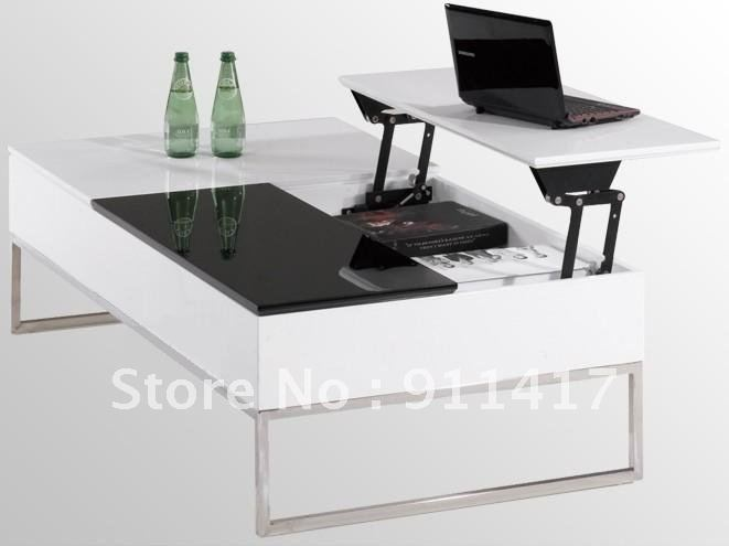 Buy Lift Up Coffee Table Mechanism With Gas Spring Table Furniture Hardware