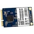 KingDian mSATA mini PCIE 60 ГБ 120 ГБ 240 ГБ SSD ТВЕРДОТЕЛЬНЫЙ Накопитель (30mm50mm) (M200 60 ГБ)