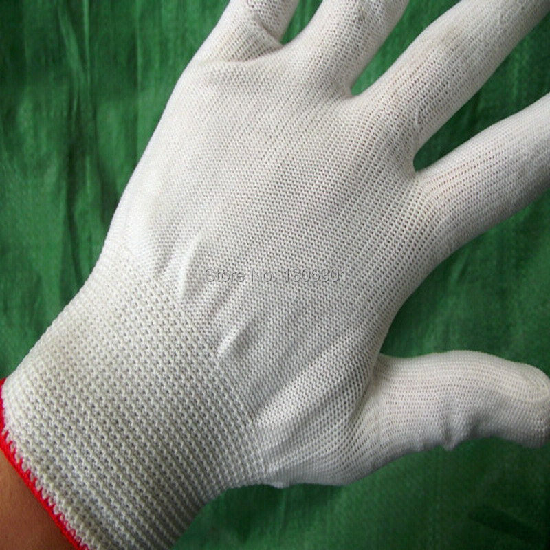 nylon gloves.jpg