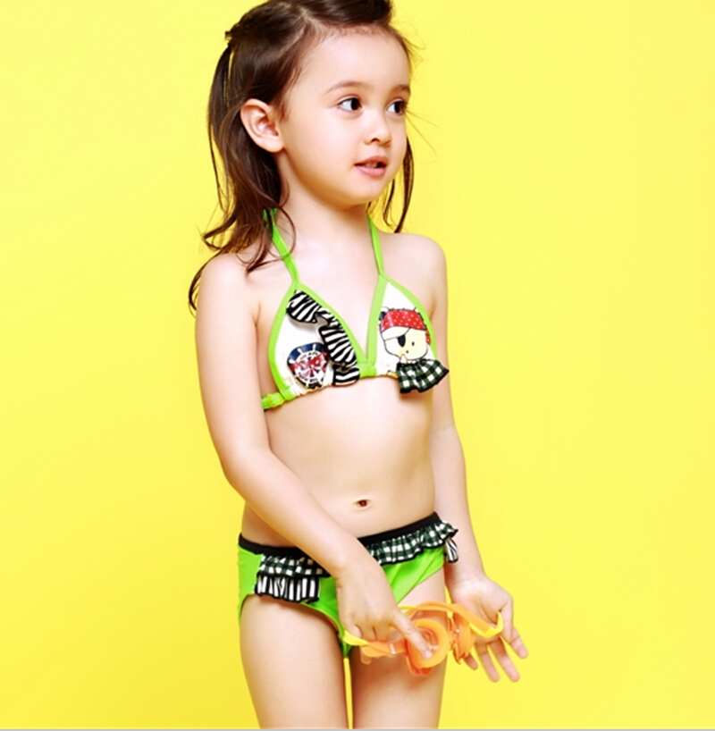 Best Baby Bathing Suits Gabifresh The Princess Underwire