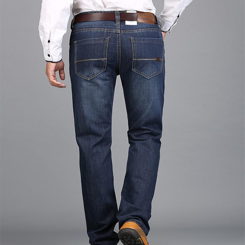 Aliexpress.com : Buy NIANJEEP Brand Big Size 28 32 2015 New Men ...