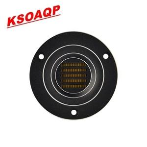 Image 1 - 1 pc alto falantes de áudio driver transformador de movimento de ar tweeter amt transformador planar transdutor