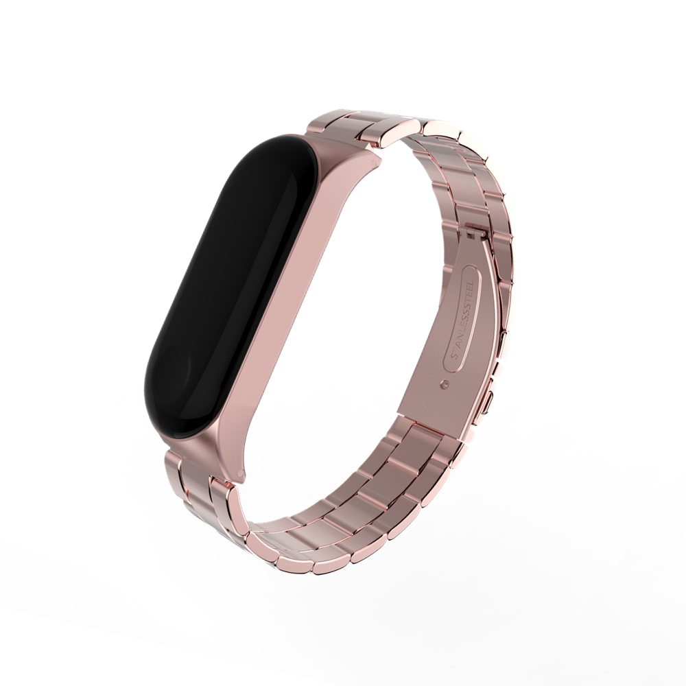 New Mi Band 3 Bracelet wrist strap Mi band3 Smart Band Strap MiBand3 Wristband black Metal for xiaomi Mi Band 3 Strap new mi band 3 bracelet wrist strap mi band3 smart band strap miband3 wristband black metal for xiaomi mi band 3 strap