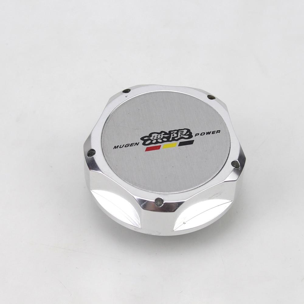 Mugen Hi-Performance Oil Filter Honda Civic Integra Type R DC2