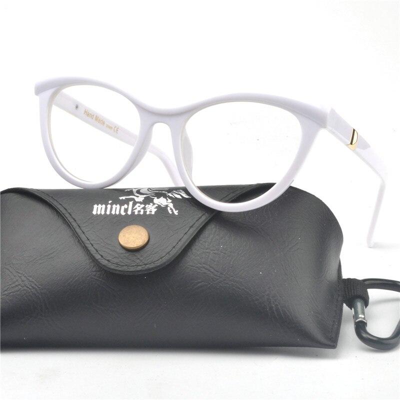 2018-New-Ladies-Vintage-Sexy-Cat-Eye-Optical-Glasses-Frame-Female-Brand-Luxury-Eyeglasses-Frame-Women (1)