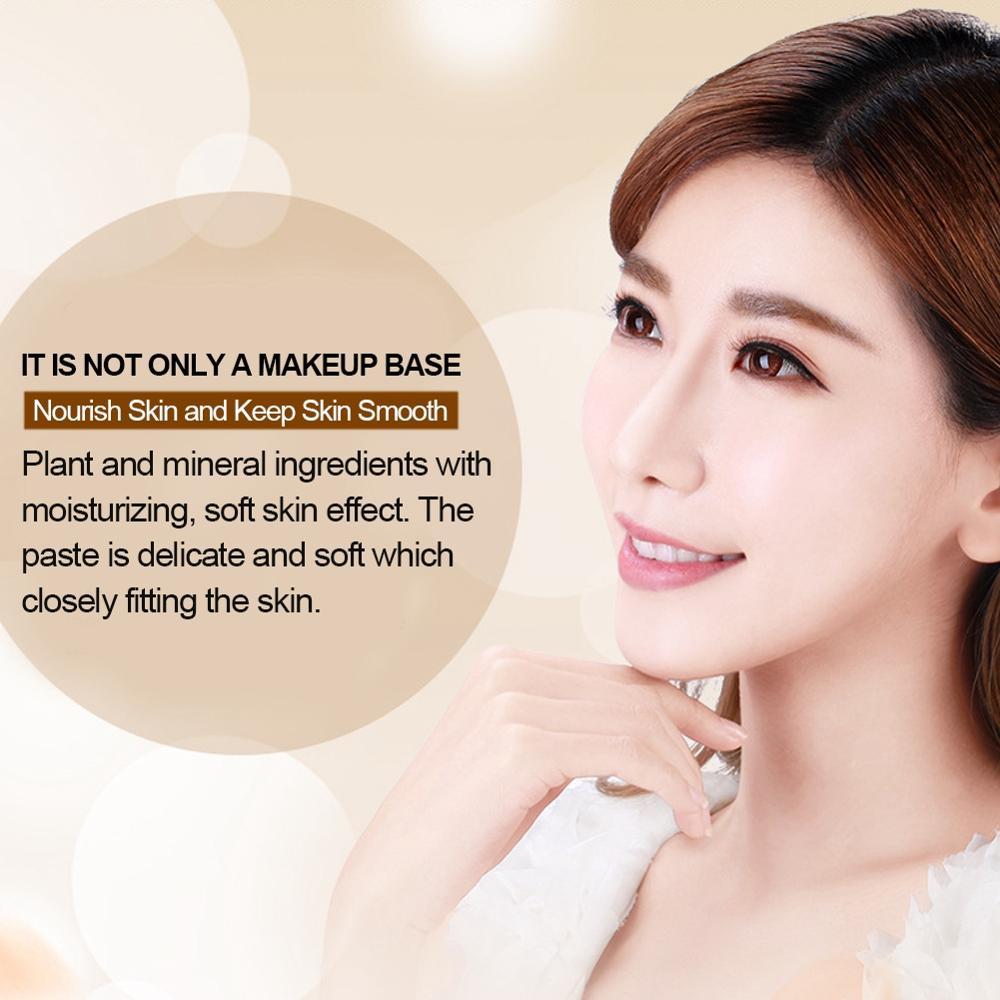 maquiagem cosmeticos set para iniciante lip balm 04