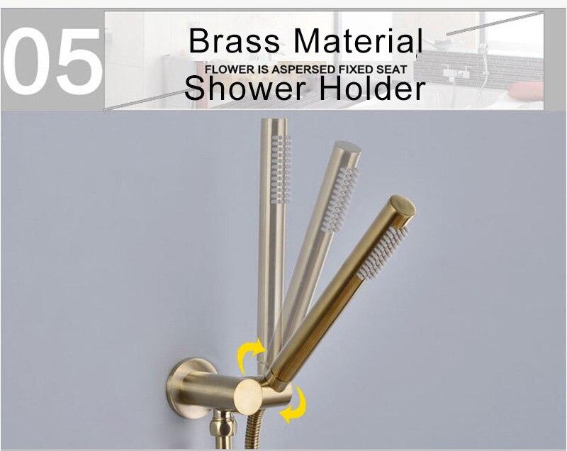 Golden-faucets-set_23