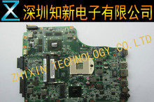 4745 4745G Non-Integrated Laptop Motherboard MBPSL06001 (MB.PSL06.001) 100% Work perfect