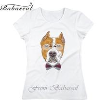 Tshirt – American Staffordshire Terrier