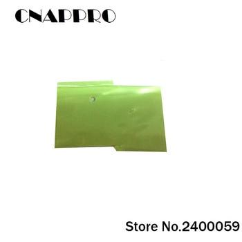10PCS/lot PSHEZ5278FCZZ Gree Color Spacer Pad For Sharp ARM550 ARM620 ARM700 Spare Parts Genuine