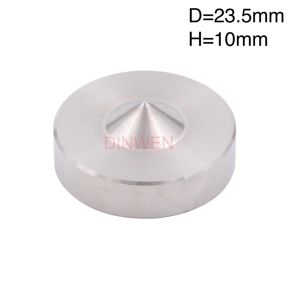 GDMF0190-S