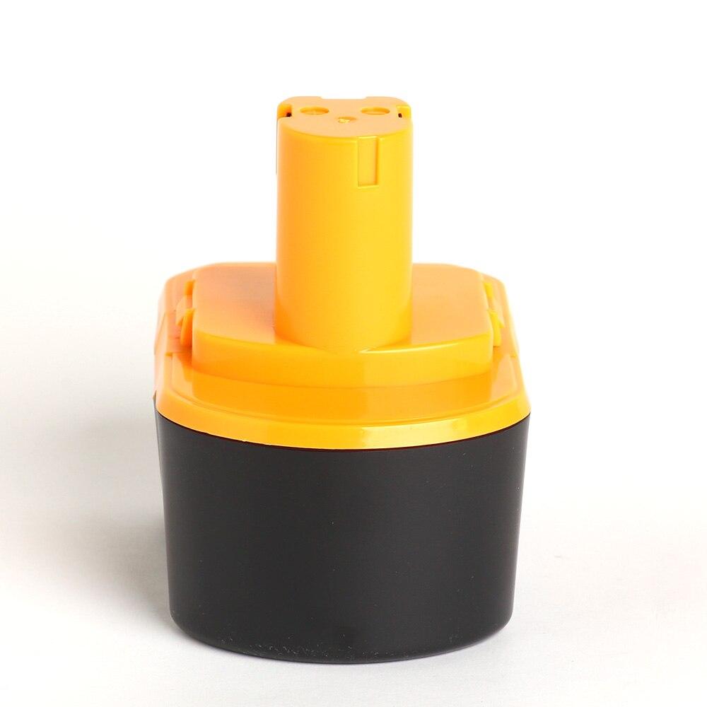 power tool battery,Ryo 14.4A,1300mAh,Code1400144/1400655/1400656/1400671/130281002/130224010/130224011/4400011 /1314702