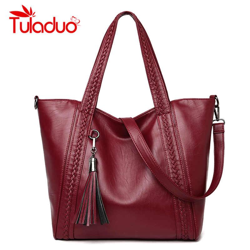 680a551caa59 Женские сумки на плечо, кожаные женские сумки, дизайнерские брендовые сумки  высокого качества, женские
