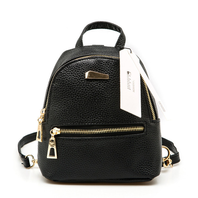 cute backpacks for women