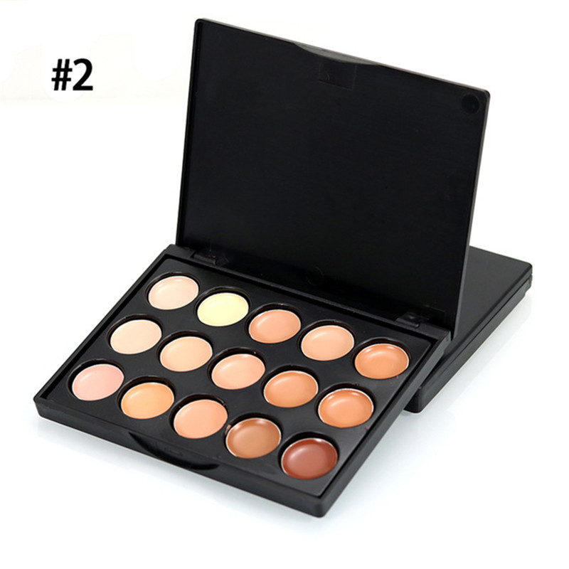 15colors-Brand-Makeup-Base-Color-Corrector-Contour-Cream-Concealer-Palette-Konsiler-Face-Makeup-Full-Cover-Make.jpg_640x640 (1)
