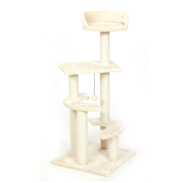 Domestic-Delivery-Cat-Toy-Scratching-Wood-Climbing-Tree-Cat-Jumping-Toy-with-Ladder-Climbing-Frame-Cat.jpg_640x640