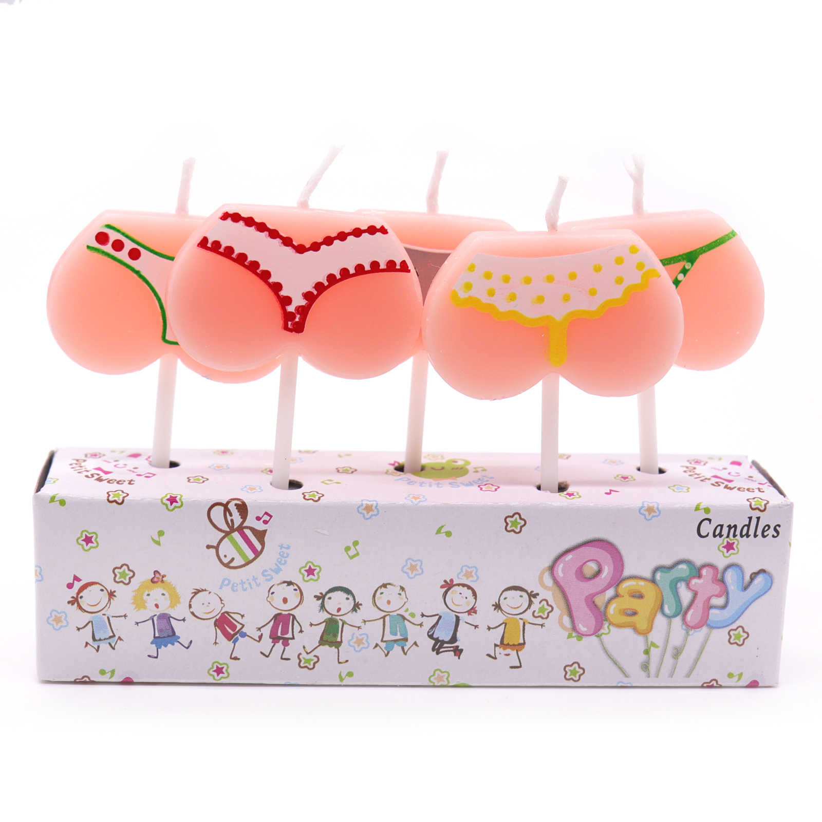 Penis Dick Hens Night Party Straws Toys Headband Cups Cutlery Balloon Candles