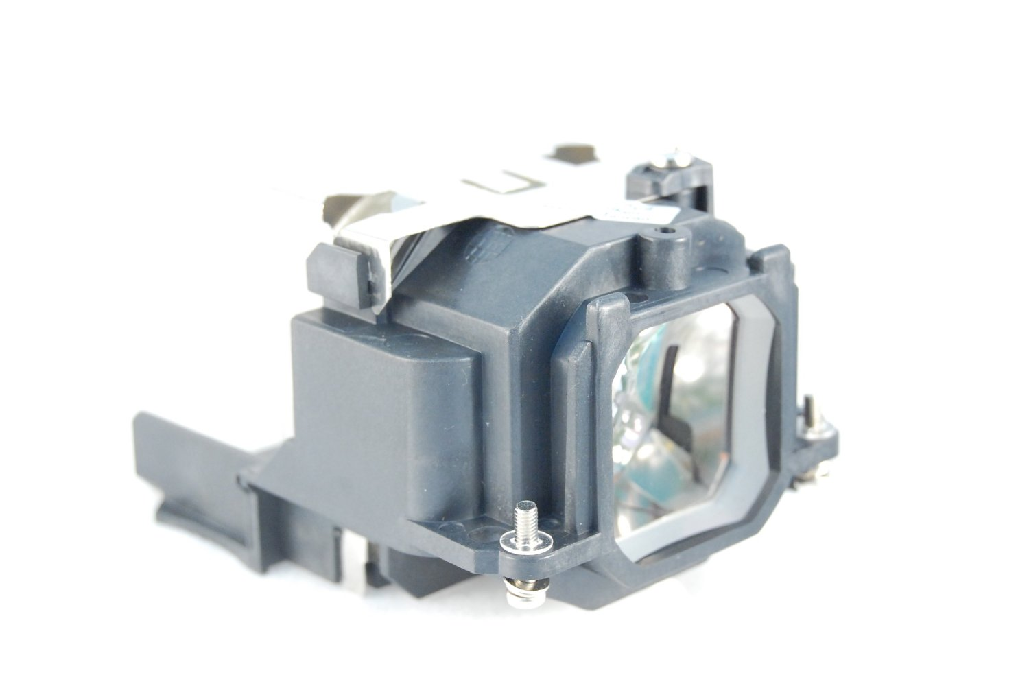 ET-LAB2 LAB2 For Panasonic PT-LB1 PT-LB2 PT-LB1EA PT-LB2EA PT-ST10 PT-LB3E Projector Lamp Bulb with housing projector lamp bulb et lab80 etlab80 for panasonic pt lb75 pt lb80 pt lw80ntu pt lb75ea pt lb75nt with housing