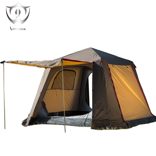 Wnndieo Quick Up Cabana Style XL Beach Tent Sun Canopy And Summer Shelter Perfect For Family  sc 1 st  AliExpress.com & Wnndieo Quick Up Cabana Style XL Beach Tent Sun Canopy And Summer ...
