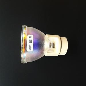 Image 3 - Ban đầu chiếu đèn trần P VIP 180/0. 8 E20.8 bulb cho Osram 180 ngày bảo hành lớn giảm giá/hot bán vip 180 wát