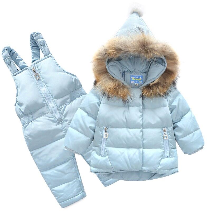 Coat, Children, Suit, Brand, Skid, Clothing
