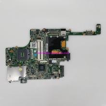 Genuine 690643 501 690643 601 690643 001 SLJ8A Laptop Motherboard Mainboard for HP EliteBook 8570w NoteBook PC
