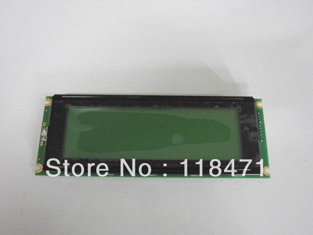 Original 14*40mm Painel LCD LM24014 640*400 CMOS (1ch, 6-bit) 6 meses de garantia