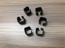 STARPAD For 2 t horizontal jack jack handle claw clamp accessories 6 pieces/lot