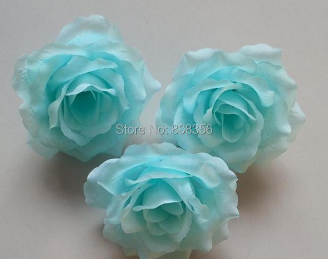50 шт. искусственная Камелия Роза Пион Свадебные цветы декоративные искусственные цветы несколько цветов