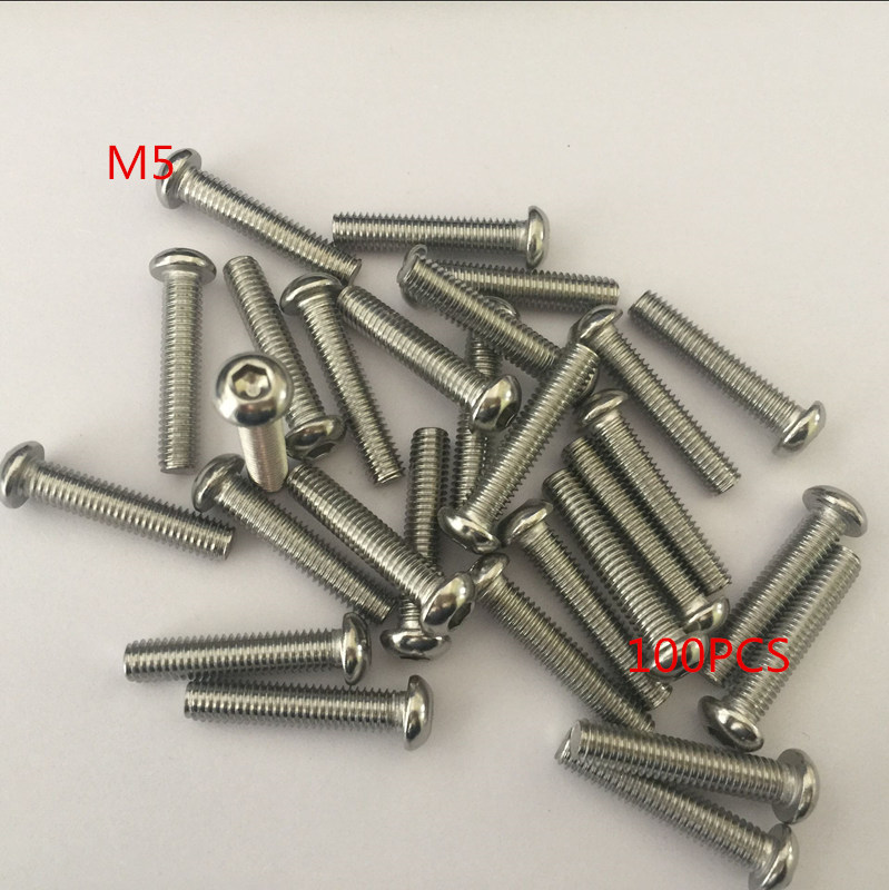 Socket Screws//Grub Screws m5x 5 mm X 10 Tatouage//grip//Multi Use
