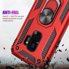 KKREFF для samsung A50 чехол для samsung A70 S8 S9 Note 8 9 A6 A7 A8 A9 2018 плюс A10 A20 A30 A40 A80 A90 M10 M20 на магнитной застежке