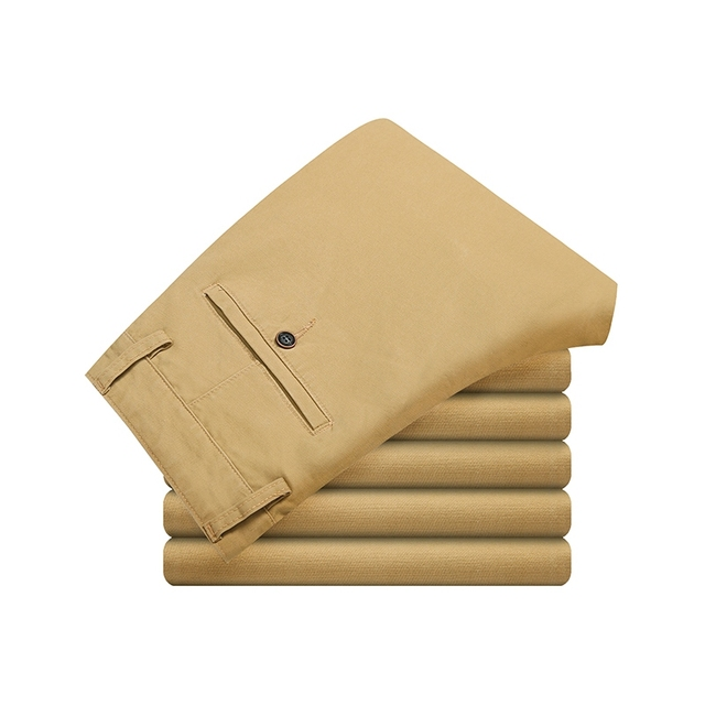 light khaki