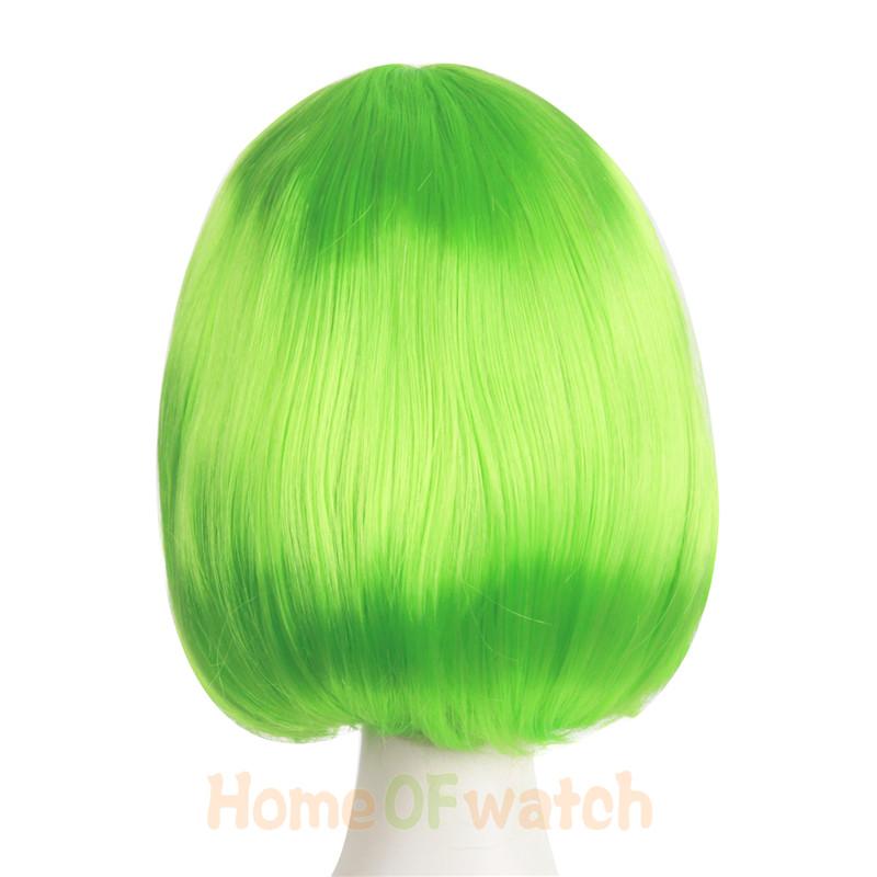 wigs-wigs-nwg0hd60368-qp2-2