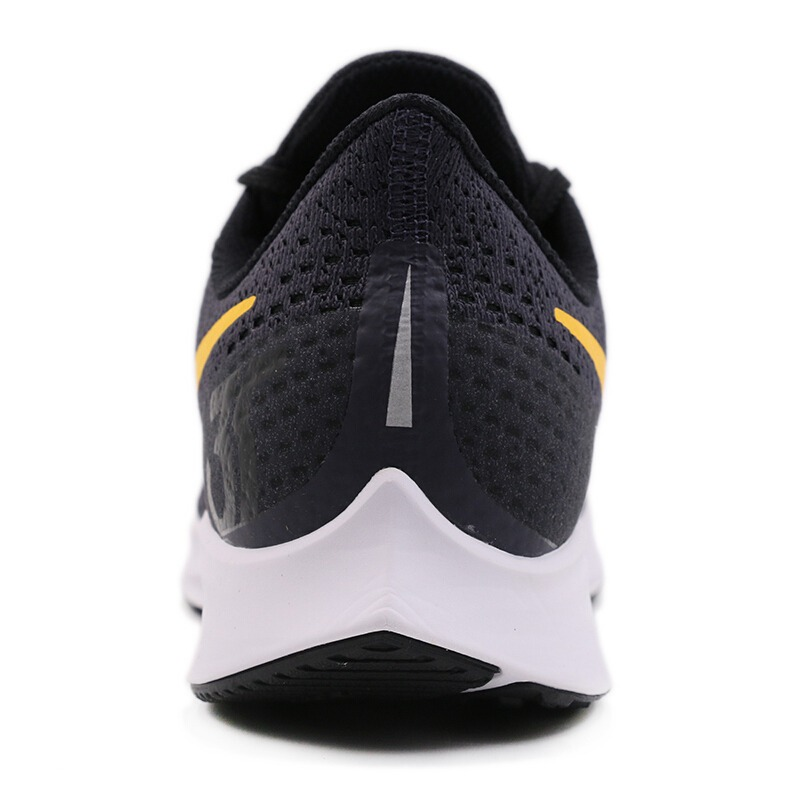 50c6379a95f8 Aliexpress.com   Buy Original New Arrival 2018 NIKE AIR ZOOM PEGASUS 35  Men s Running Shoes Sneakers from Reliable Running Shoes suppliers on best  Sports ...
