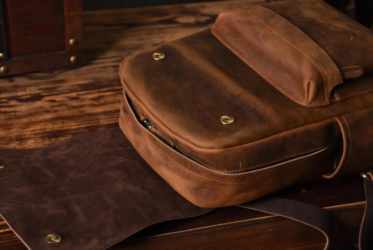 ocasional do vintage artesanal tote bolsa