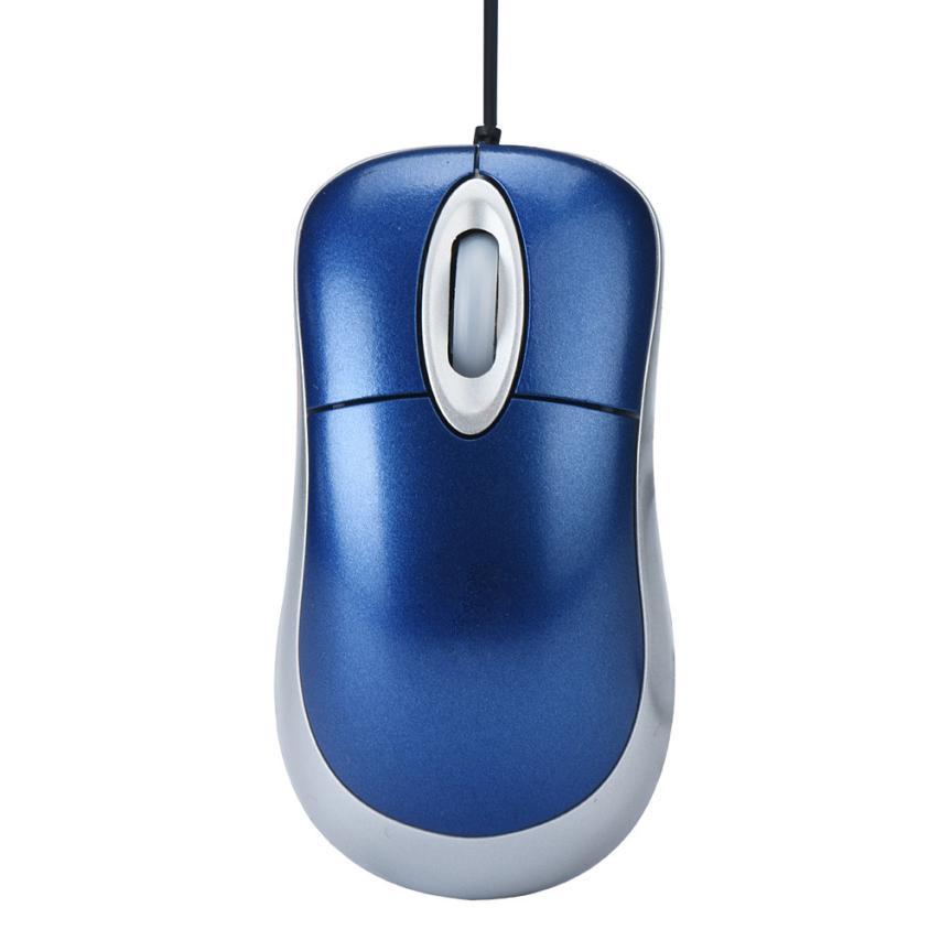 bilder für Malloom Maus usb super mini rtractable usb-maus maus für PC Tragbaren Computer Gaming Maus Für CS High-ende Lec