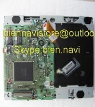 100 New original HPD 65A dvd loader DV 04 042 DV 04 044 DV 04 142