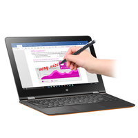 VOYO VBOOK A1 Quad Core Intel CPU Celeron N3450 IPS Screen 4G RAM 128G SSD Tablet
