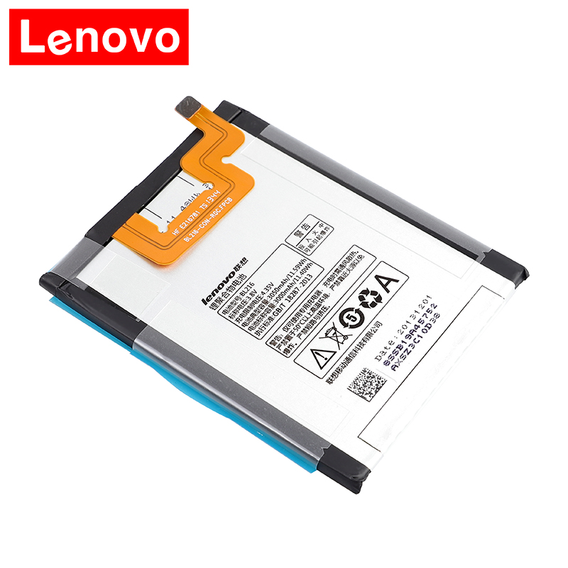 top 10 most popular lenovo k6 battery ideas and get free
