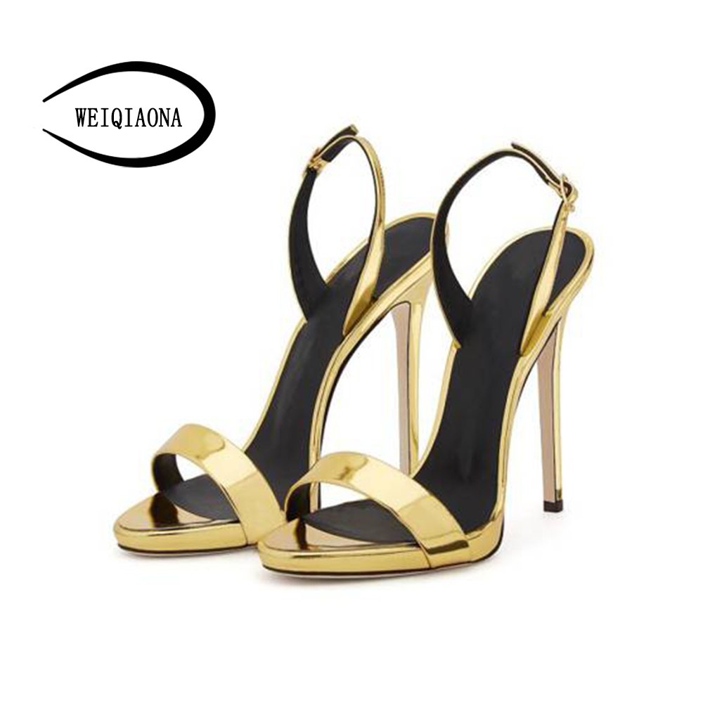 64ba8c4f25e WEIQIAONA-big-Size-34-45-temperament-women-shoes -New-fashion-Ankle-strape-high-heel-sandals.jpg