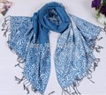 2014 high quality fashion accessories brand disgual vintage geometric design autumn winter man ladies cotton scarf  70*175cm