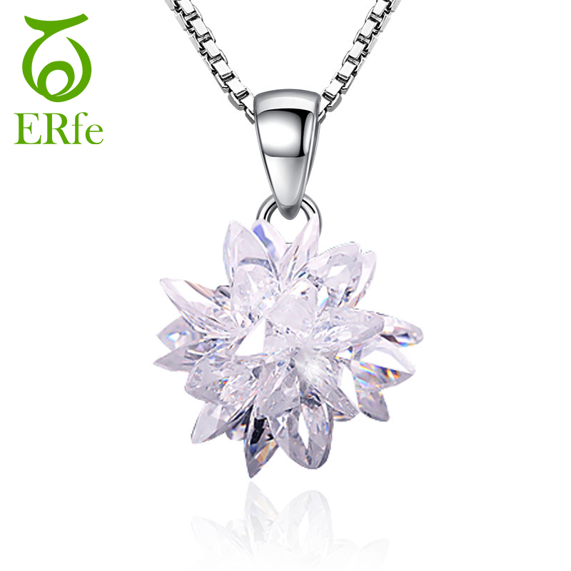 Sex Products 2018 Unisex 3 Size 3d Pink Rose Flower Screw Metal Anal Plug Butt Bead Booty Jewelry Adult Bdsm Product Sex Anus Toy For Lesbian Do You Want To Buy Some Chinese Native Produce?
