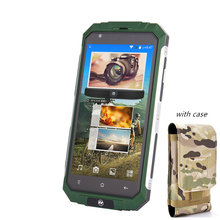 V8 shockproof Android cheap