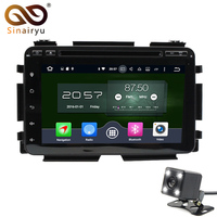 2GB RAM 8 Octa Core 2 Din Android 6 0 Car PC DVD Player Fit For