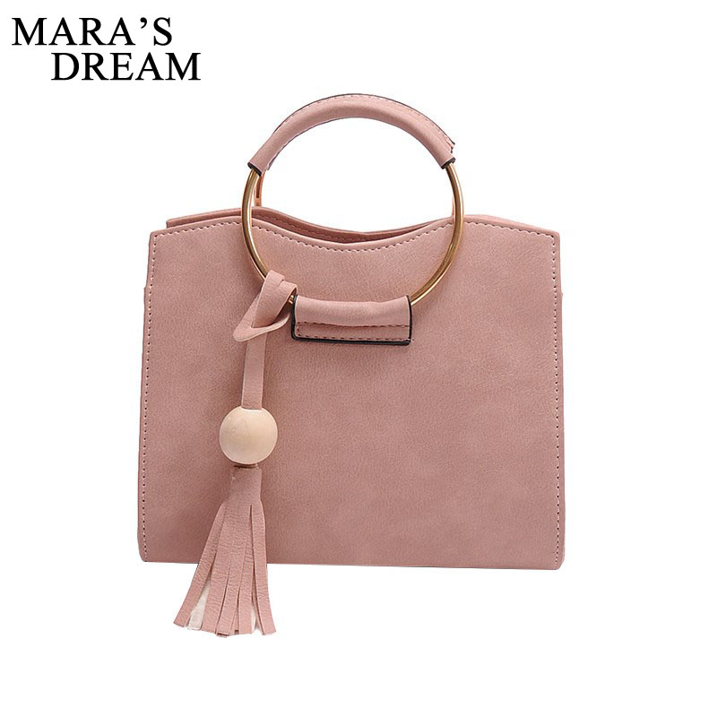 Maras Dream 2019 Womens Tote PU Leather Clutch Bag Ladies Handbags Brand Women Messenger Bags Clutch Handbag Sac A Main FemmeMaras Dream 2019 Womens Tote PU Leather Clutch Bag Ladies Handbags Brand Women Messenger Bags Clutch Handbag Sac A Main Femme